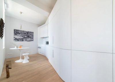 BOEHM appartement colmar (5)