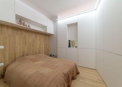 BOEHM appartement colmar (7)